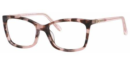 d141599bf592 Kate Spade Eyeglasses | Buy Online at SmartBuyGlasses USA