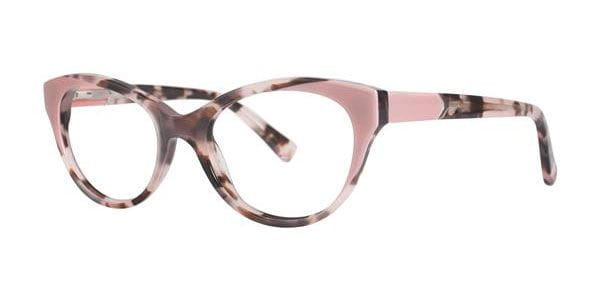 b6462be72e2a Kensie ASPIRE PK TO Glasses Pink