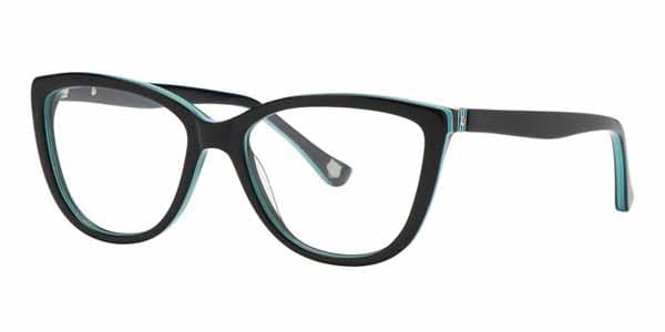 First Pair Free Glasses Canada