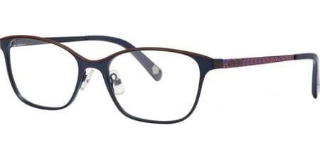 fb89363155 Kenzo Eyeglasses | Buy Online at SmartBuyGlasses USA
