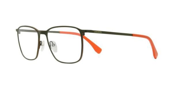 6d64371959e6 Lacoste L2233 317 Glasses Grey