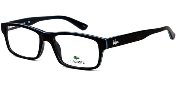 9404b418573 Lacoste L2705 215 Glasses Blue