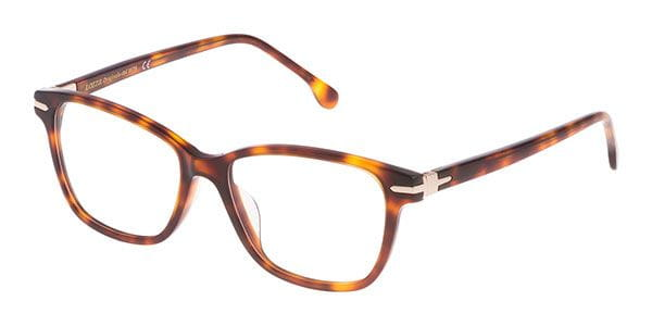 c4ff9453836 Lozza VL4058 09AT Glasses Tortoise