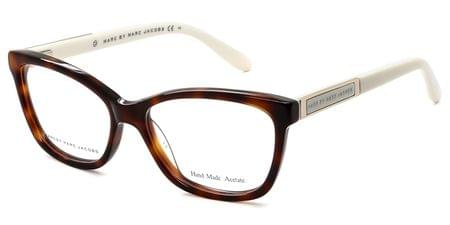 c3a22a467b Lentes Graduados Marc By Marc Jacobs | LentesWorld México