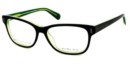 fb26e8bd2d37 Marc By Marc Jacobs Glasses | Buy Online at VisionDirect Australia