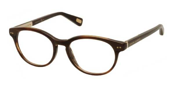 0fbf706db6f Marc Jacobs MJ 329 OM5 Eyeglasses in Brown