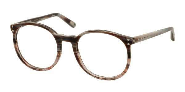 49e3c53a2cd Marc Jacobs MJ 357 E96 Eyeglasses in Brown