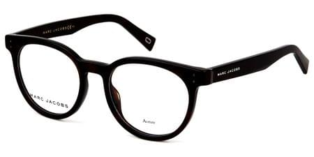 289ebc0b7d Marc Jacobs Glasses