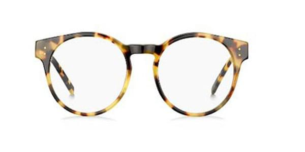 e1f5a62be4c Marc Jacobs MARC 135 00F Eyeglasses in Tortoise