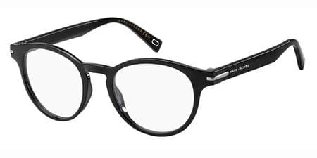 1e985ad12c54 Marc Jacobs Glasses | Buy Online at SmartBuyGlasses India