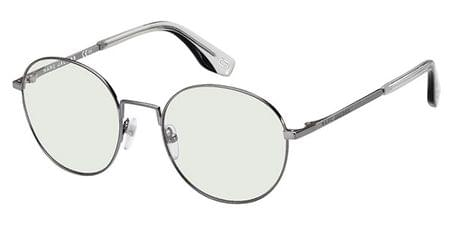 6a4bf02450510 Marc Jacobs Glasses