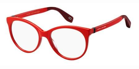 70f83e0ce303 Marc Jacobs Glasses | SmartBuyGlasses UK