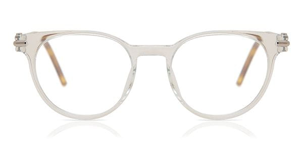 ed8bfe26cd9 Marc Jacobs MARC 51 TPD Eyeglasses in Clear