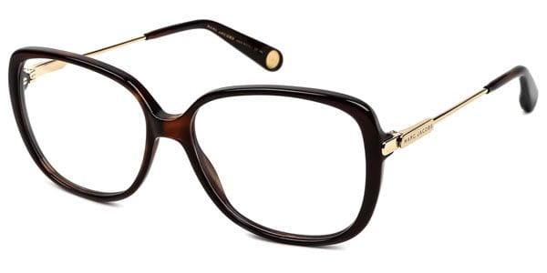 358ac4f25496 Marc Jacobs MJ 494 8NQ Glasses Brown | SmartBuyGlasses South Africa