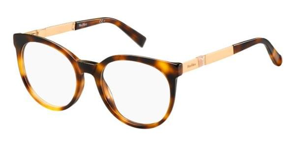 Image of Occhiali da Vista Max Mara MM 1286 0CW