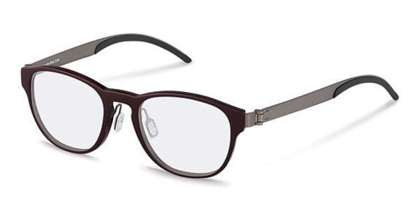6348406eadd3 Mercedes M 4016 D Glasses Red | SmartBuyGlasses South Africa