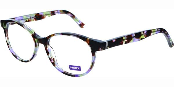 31ca69425aa Mexx 5657 Kids 400 Glasses Tortoise
