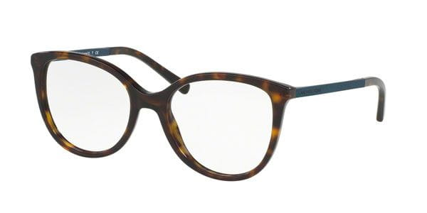 bf83cb8dbc094 Michael Kors MK4034F Asian Fit 3202 Glasses Tortoise ...