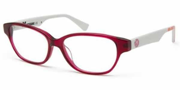 c239a60895fe Missoni MM 110 06 Glasses Red