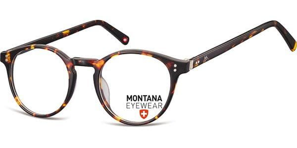 7469dad0e7 Gafas Graduadas Montana Collection By SBG MA62 A Carey | GafasWorld ...