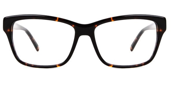 c35ca956ce Gafas Graduadas Montana Collection By SBG MA793 B Carey | GafasWorld ...