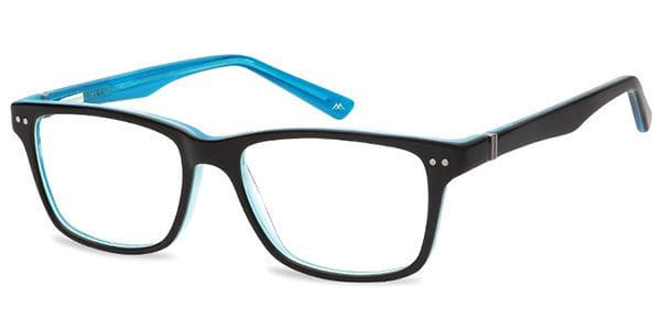 277ef52492 Gafas Graduadas Montana Collection By SBG MA795 C Negro | GafasWorld ...