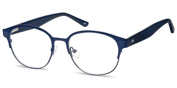 5bfa287123 Gafas Graduadas Montana Collection By SBG MM697 B Azul | GafasWorld ...