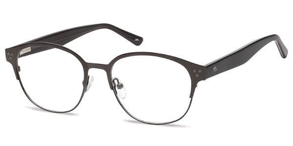 090e0e8e61 Lentes Opticos Montana Collection By SBG MM697 D Gris ...