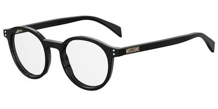 1175b6ae8192 Moschino Glasses | Buy Online at VisionDirect Australia