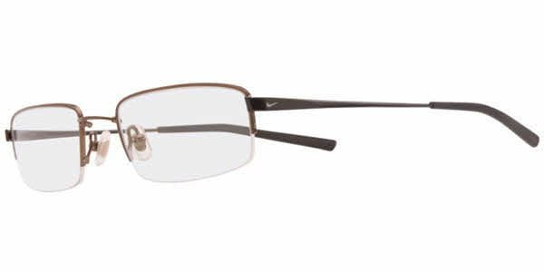 38c45b73c0 Nike 4192 215 Glasses Brown