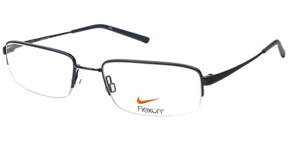 3b677bac60 Nike 4192 441 Glasses Blue