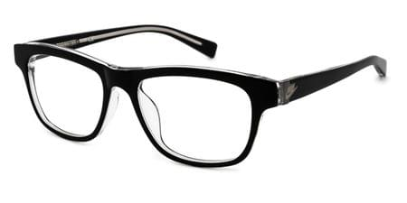 7a8be5e65e9a Nike Glasses | Buy Online at SmartBuyGlasses India