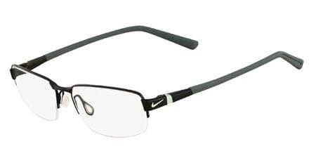 dc05a3f4e1c4 Nike Eyeglasses | Buy Online at SmartBuyGlasses USA