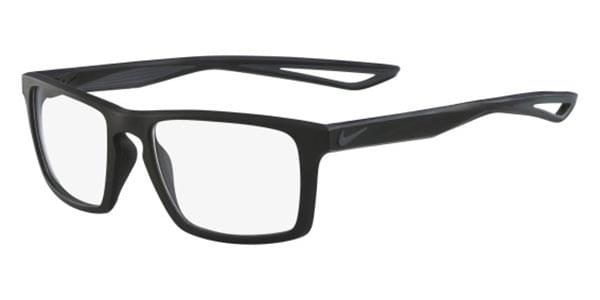 ed2dec048f Nike 4280 004 Glasses Black