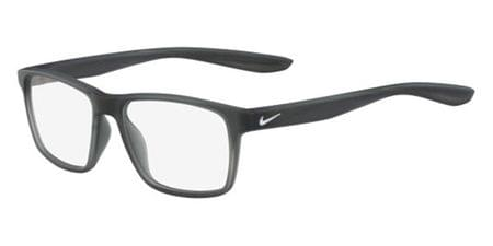 f7be2fcf5cd3 Nike Glasses | Buy Online at VisionDirect Australia