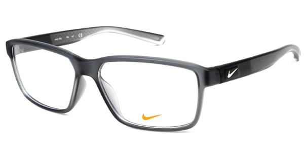 novato Inspección satélite  Great prices on Nike 7092 068 Glasses | Mobile - Collection