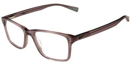 d80866733bb6 Nike Glasses | Buy Online at VisionDirect Australia