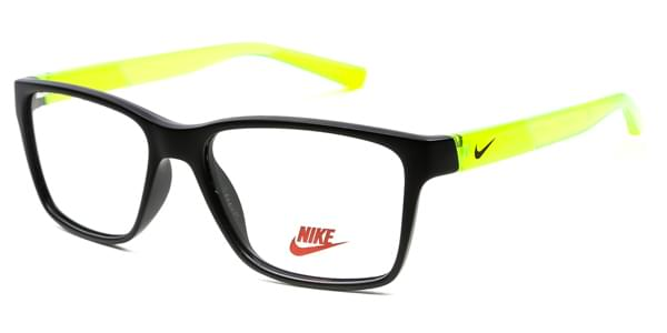 Nike 5532 Kids 011 Eyeglasses
