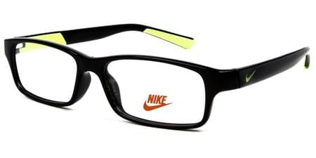 8ffdb3e3bd16 Nike Glasses | Buy Online at VisionDirect Australia