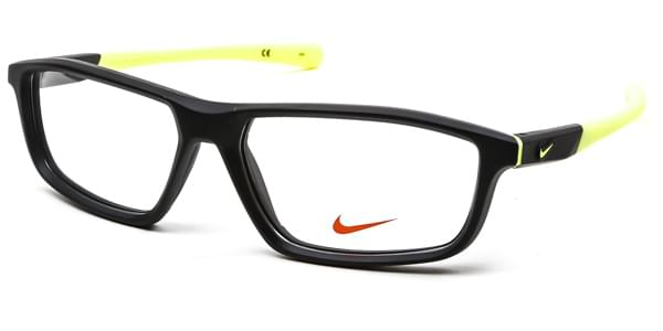 Nike 7086 002 Glasses Yellow  8b342ba7c909b