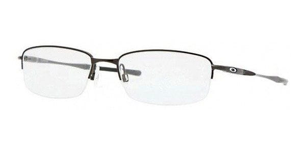 e474bbcf4f8 Oakley OX3102 CLUBFACE 310202 Glasses Polished Brown ...