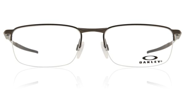 Oakley Eyeglasses OX3174 BARREL HOUSE 0.5 317402
