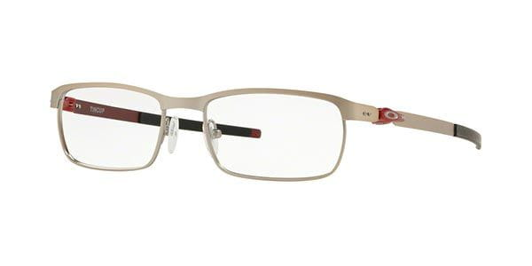 1c98d564c8 Oakley OX3184 TINCUP 318407 Eyeglasses in Gold