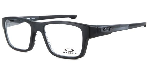 2cc94ace794 Oakley OX8077 SPLINTER 807701 Glasses Black