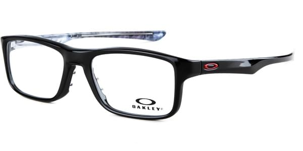 Plank 2.0 Oakley Glasses OX 8081 - Cheap Spectacles