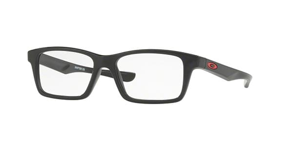 31f01cadcb6 Oakley OY8001 SHIFTER XS (Youth Fit) 800105 Glasses Black ...
