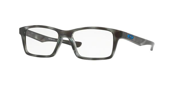 45add5a5d5 Oakley OY8001 SHIFTER XS (Youth Fit) 800106 Glasses Grey ...
