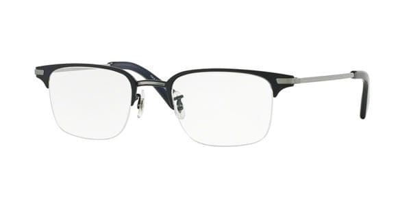 324d79ada2f Paul Smith PM4071 5218 Glasses Black