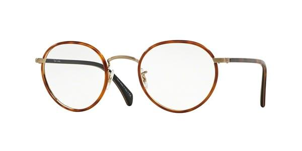 5f92bd395c6 Paul Smith PM4073J KENNINGTON 5236 Glasses Tortoise ...