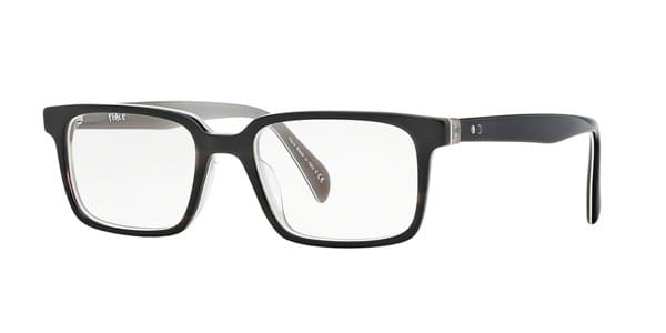 c9d4b1dd4d4 Paul Smith PM8223U BRANWELL 1446 Glasses Black